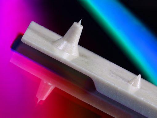 Micro Needles